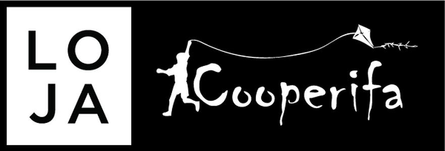 cooperifa