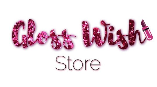Gloss Wish Store