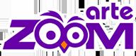 Artezoom | Brindes Personalizados, Almofadas, Canecas, Copos