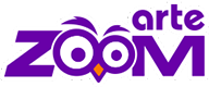 Artezoom - Loja de Presentes Criativos e Brindes Personalizados