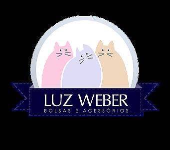 Luz Weber Bolsas e Acessórios