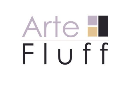 Arte Fluff