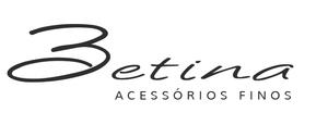 Betina Acessórios Finos - Semi joias e Bijoux