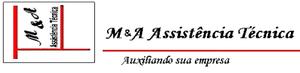 Loja Virtual - M&A Assistência Tecnica