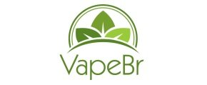 VapeBR
