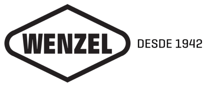 Wenzel