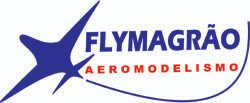 Flymagrão Aeromodelos
