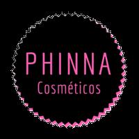 Phinna Cosméticos