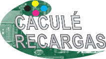 CACULE RECARGAS