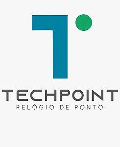 TECHPOINT RELÓGIOS