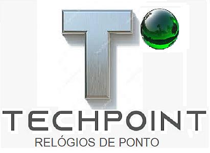 Techpoint Relogios de Ponto