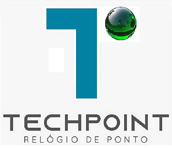TECHPOINT RELÓGIOS RELOGIOS DE PÓNTO