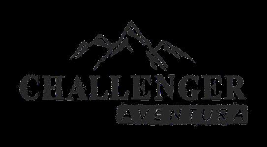 Challenger Aventura