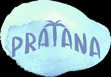 Loja Praiana