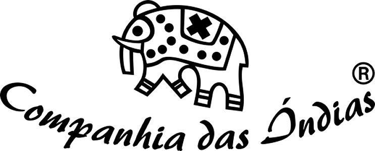 COMPANHIA DAS ÍNDIAS