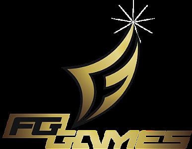 FG Games