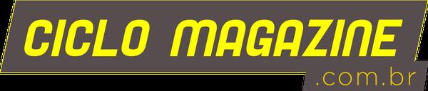 Ciclo Magazine