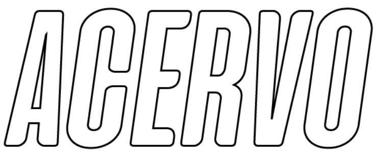 Acervo Store