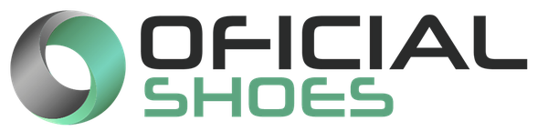 OficialShoes