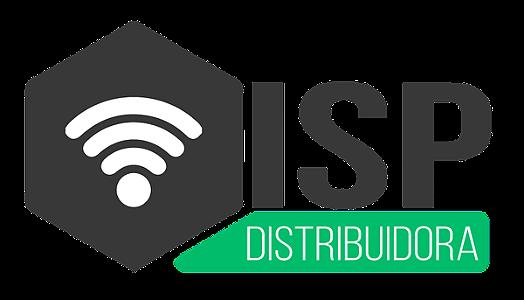ISP Distribuidora