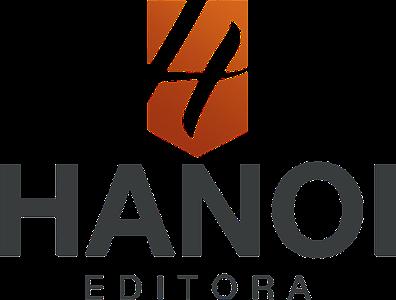 Hanoi Editora