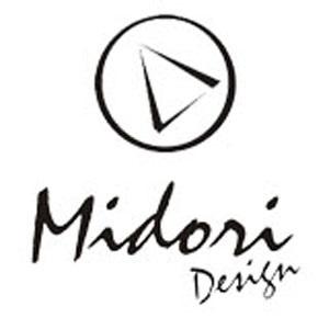 Midori Design