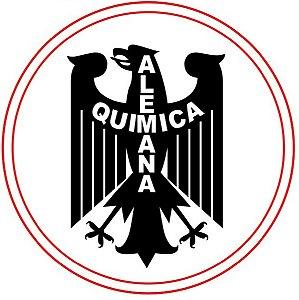 Quimica Alemana Brasil