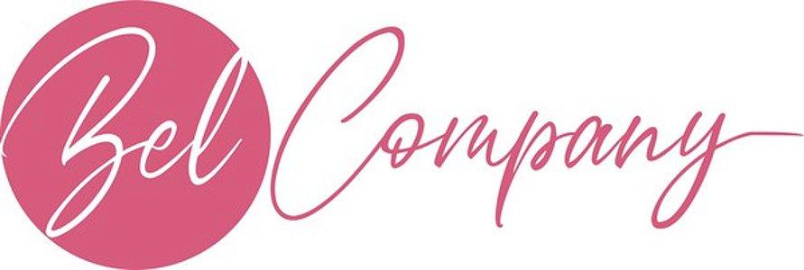ShopManicure - Belcompany