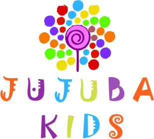 Jujuba Kids