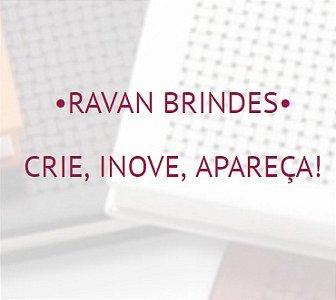 Ravan Brindes