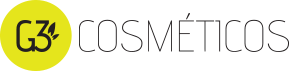 G3Cosméticos