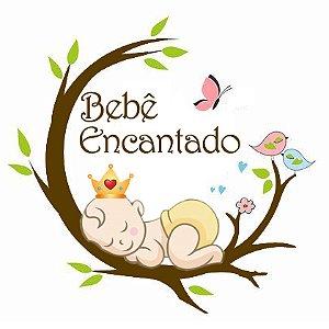 Bebê Encantado