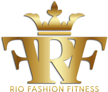 Rio Fashion Fitness