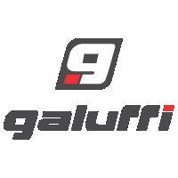 Galuffi Multimarcas