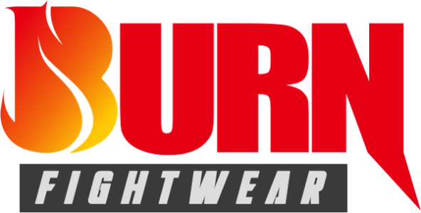 Burn Fight Wear