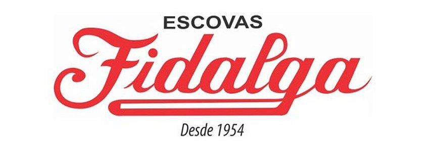Escovas Fidalga