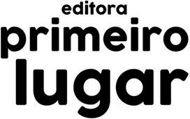 Editora Primeiro Lugar