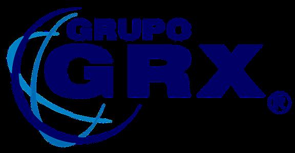 GRUPO GRX® - Qualidade, respeito e confiança!