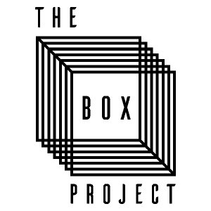 The Box Project