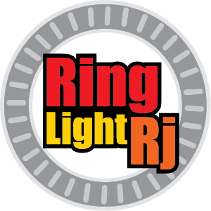 Ring Light RJ