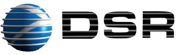 DSRshop