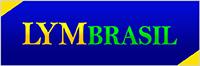 Lym Brasil