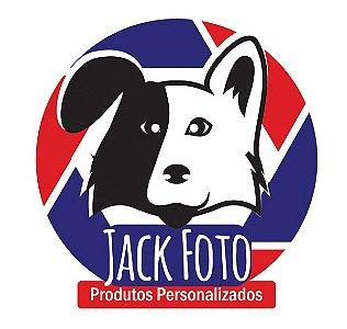 Jack Foto Produtos