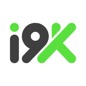 i9K Soluções Tecnológicas