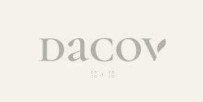 DACOV