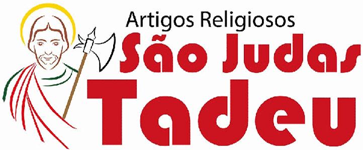 Loja São Judas Tadeu