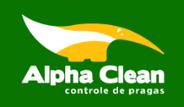 Alpha Clean Controle de Pragas