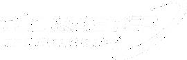 TÉC MASTER TECNOLOGIA