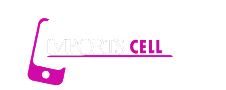Imports Cell