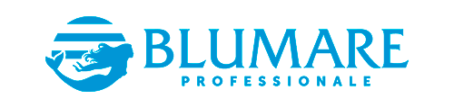 Blumare Pro